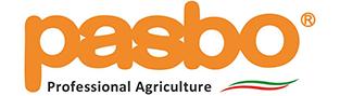 pasbo logo1