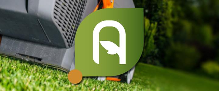 Εταιρικό Προφίλ της Agroservice